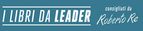 Libri da Leader